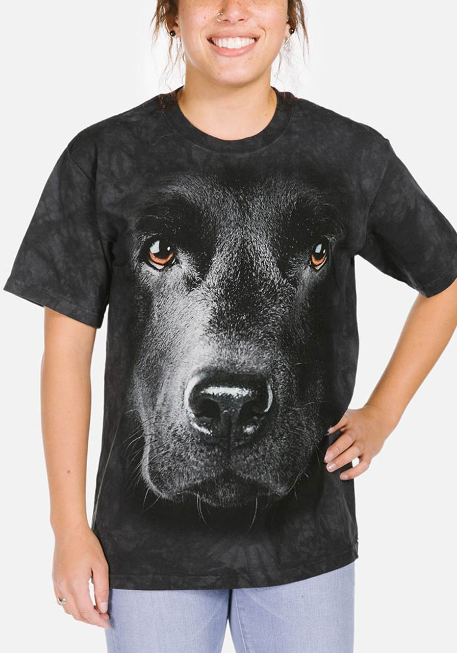 Cool Mens Graphic T Shirts, Tie Dye Shirts for Sale Online - The ...
