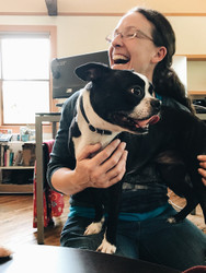 5 Tips for Taking Your Dog To Work on Take Your Dog To Work Day