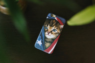 iPhone Cases: A new way to showcase Mountain art