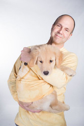 Father's Day Gift Guide for Dads Who Love Their Pets