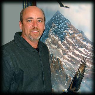 Rick Kelley