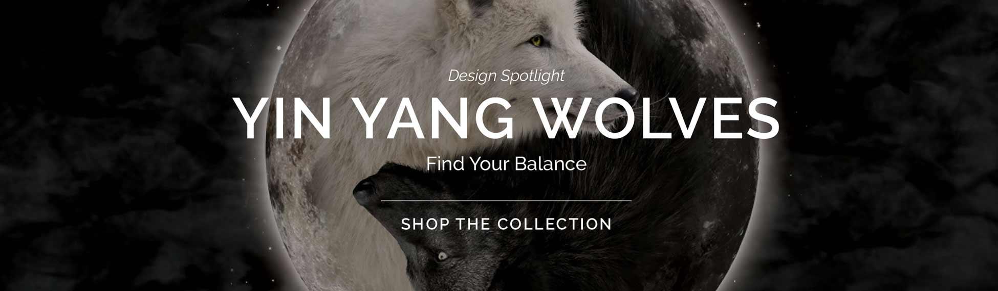 Shop The Mountain Big Face Panda Collection