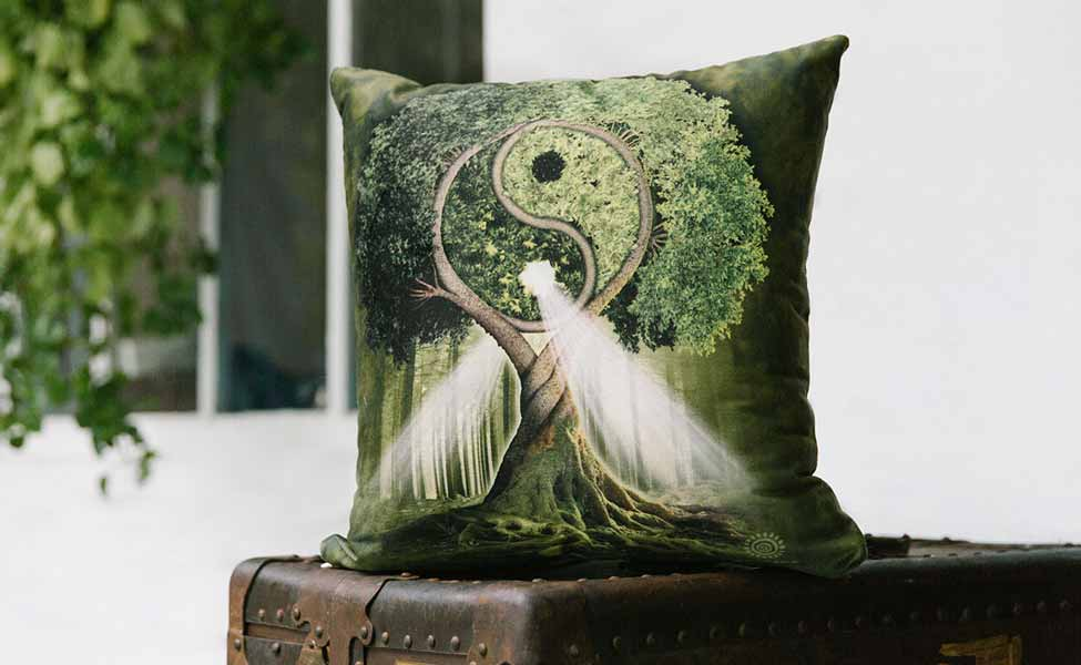 Mountain Home - Bringing Some Personality to Your Home Decor!