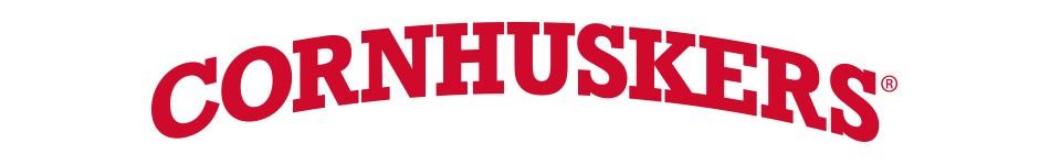 Nebraska Cornhuskers T-Shirts Banner