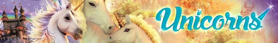 category-headers-2015-unicorns.jpg