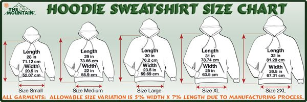mtn-retail-sizechart-hoodies-600.jpg