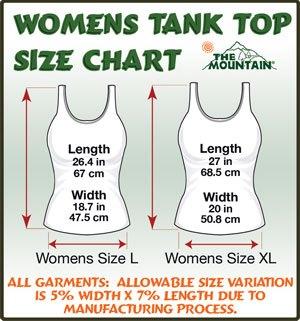 Mtn retail sizechart womens tanks 300 jpg