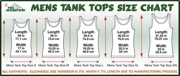 Mtn retail sizechart mens tanks 600 jpg