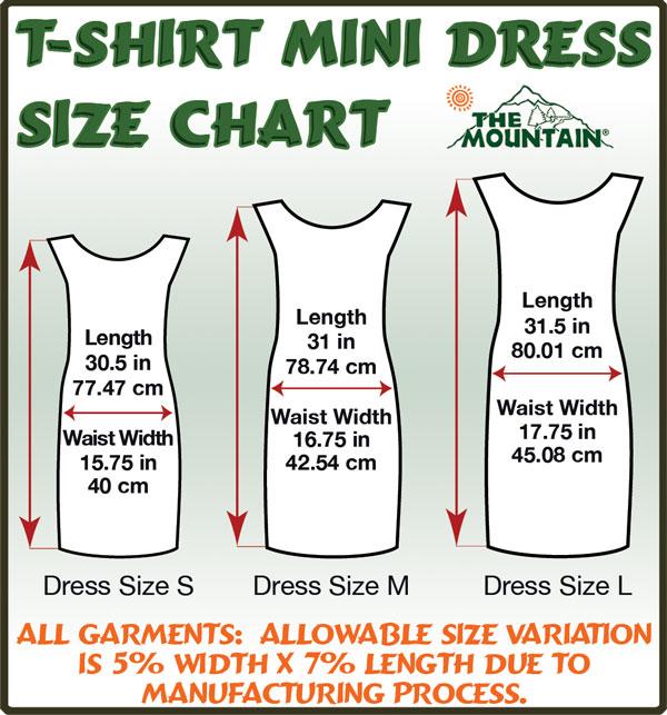 mtn_retail_sizechart_mini_dress_600.jpg