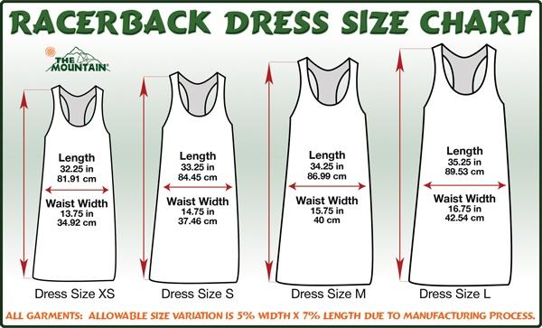 Mtn retail sizechart racerback dresses 600 jpg