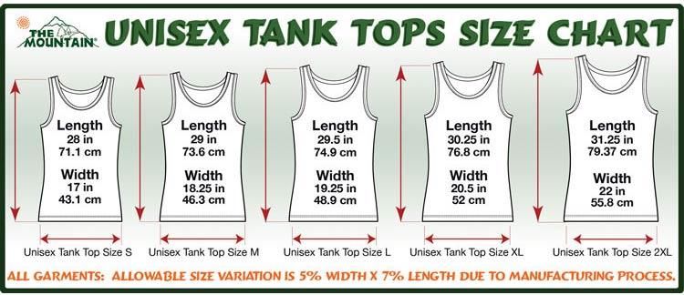 sizechart-unisex-tanks-crop.jpg