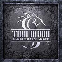 tom-wood.jpg