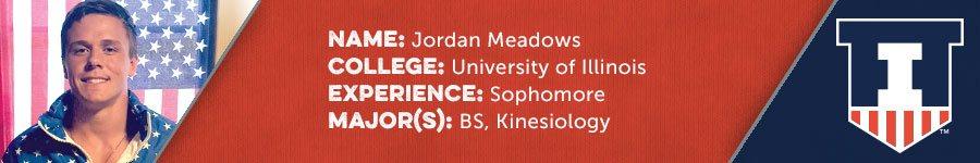 u-illinois-jordanmeadows-900x150.jpg