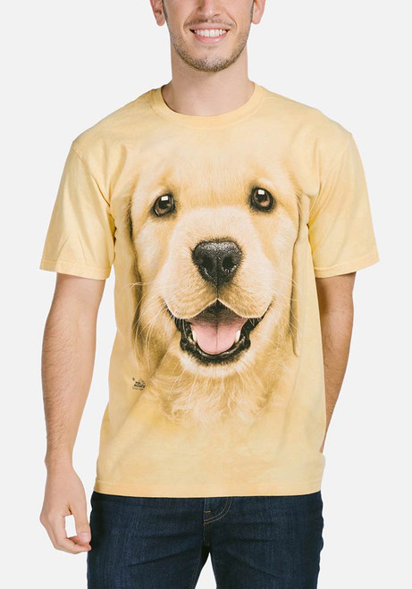 Best Dog Bed For Golden Retriever