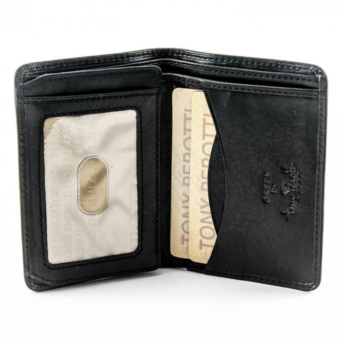 PG418220, Tony Perotti, wallet_016