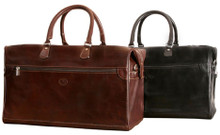 Venezzia Get-Away Bag PI700401 Group