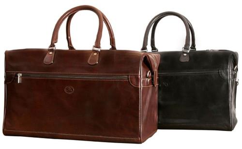 Venezzia Get-Away Bag PI700401 Group