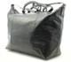 Tony Perotti Italy – Lugano Travel Tote Bag classic weekend bag