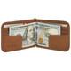 PG411002HN, wallet_235