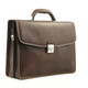 "Augustus 16"" Laptop Briefcase 
