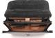 Massimo Bellini Briefcase | Black |