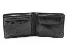 PG419201BK, wallet_237