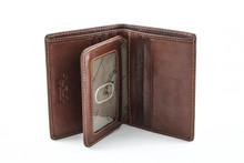 PI418401COGNAC, wallet_125