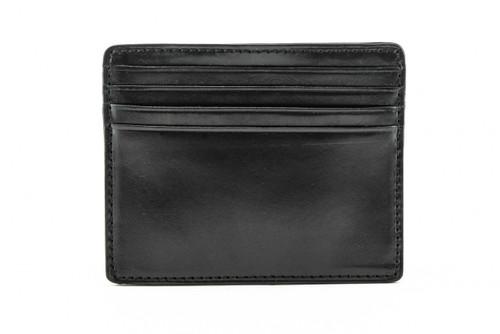 PI418501BK, wallet_270