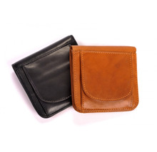 Tony Perotti Italy – Prima Traditional Coin Wallet