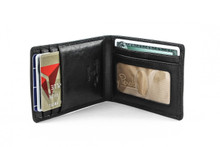 PG411003BK, wallet_169