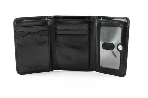PI428720BK, wallet_004