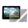 ASUS EE Transformer TF300 Screen Protector