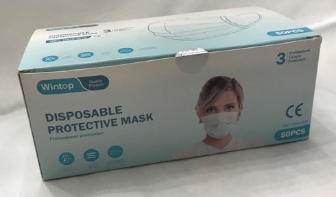 3ply-mask-front.jpg