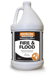Odorcide® 210 Fire & Flood Concentrate