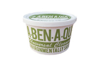 A-BEN-A-QUI Cleaner (12 Pack)