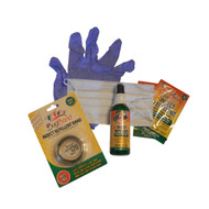 Pest Prevention Kit