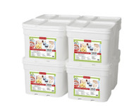 Lindon Farms 2880 Servings Emergency Food Storage Kit