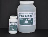 Pan Clear