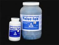 Value-Tab