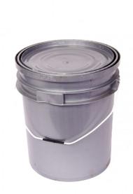 IMPA 450346 GRAPHITE GREASE jar 1 kg.
