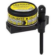 IMPA 330126 Hammar Hydrostatic release HRU for epirb, with bolt & washer