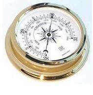 IMPA 370246 Barometer 150mm