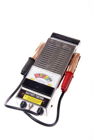 IMPA 445041 BATTERY CELL TESTER