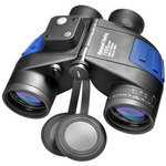IMPA 370345 Binocular 7x50 Steiner Command