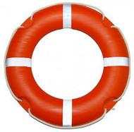 IMPA 330160 Lifebuoy 4 kg / MED approved