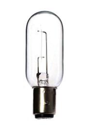 IMPA 010824 NAVIGATION LAMP 24V 10W BAY15D
