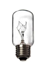 IMPA 011201 NAVIGATION LAMP 24V 40W E27