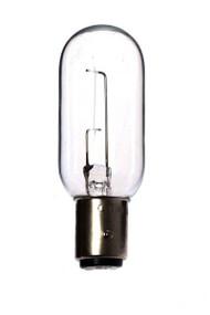 IMPA 010798 NAVIGATION-LAMP 12V 10W BAY15D