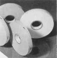 IMPA 372690 Rec.paper JRC JAX 9