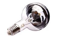 IMPA 190695 SEARCHLIGHT-LAMP 220V 500W E40 TOP-MIRROR